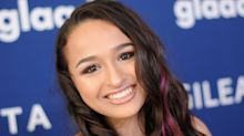 Teen Reality Star Jazz Jennings 'Doing Great' After Gender Confirmation Surgery