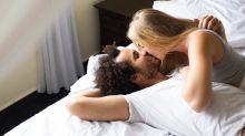 Sexe : les femmes millennials ont plus de rapports sexuels que leurs aînées mais moins d'orgasmes