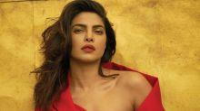 Show Priyanka Chopra some respect — she's so much more than just Nick Jonas' wife