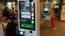 McDonald's DIY Plan to Boost Sales