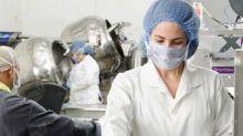 Coronavirus, Pisano: 319 proposte per App tracciamento