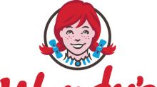 The Wendy's Company to Report Fourth Quarter and Full Year 2019 Results on February 26