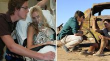 Home and Away's most ridiculous storylines through the years