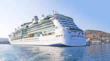 Why Carnival Corporation Caused Cruise Line Stocks to Sink Yesterday