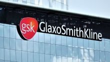 Here's Why GlaxoSmithKline (LON:GSK) Can Manage Its Debt Responsibly