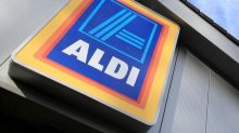 Aldi to give away free food on Christmas Eve to those in need