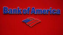 Bank of America veteran deal-maker Boueiz resigns after 21 years: source
