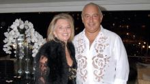 Philip Green urged not to use coronavirus as 'excuse' over pensions