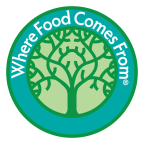Where Food Comes From, Inc. Announces Formal Submission of Nasdaq Listing Application and Finalizes Corporate Adoption of 1-for-4 Reverse Stock Split