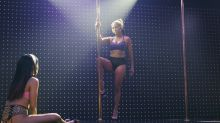 Jennifer Lopez Had Stripper Poles Installed in All 3 of Her Homes to Prepare for 'Hustlers'