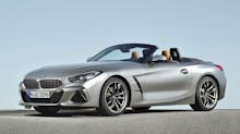 世代更迭!BMW Z4 M40i、sDrive 30i 全新動力車型正式發佈