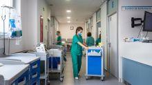 España alcanza las 27.119 muertes por coronavirus