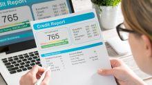Fair Isaac Grows Revenue, Raises Guidance
