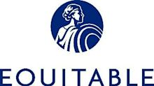 Equitable Earns Top Score on the Disability Equality Index®