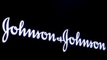 J&J eyes 1 billion doses of potential COVID-19 shot in 2021, weighs challenge trials
