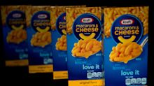 Kraft Heinz CEO: Warren Buffett's top two lieutenants on our board liked our $3.2 billion deal