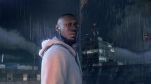 Stormzy will have a special quest and cameo in Watch Dogs: Legion