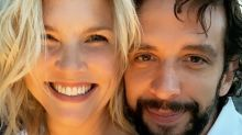 Nick Cordero's wife 'told to say goodbye' as Broadway star's condition worsens