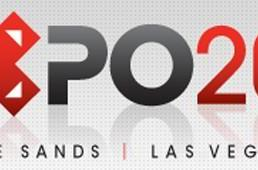 GameStop Expo 2013 offers public first taste of PS4, Xbox One