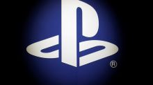 Sony to pull plug on Playstation Vue
