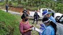 Coronavirus hoy en la Argentina y el mundo: minuto a minuto y las novedades del 11 de julio