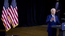 Democrats trim convention hours amid coronavirus pandemic