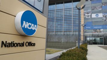 NCAA restores year of eligibility due to crisis