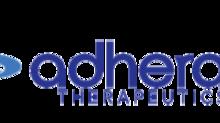 Adhera Therapeutics Appoints Trond K. Waerness to Board of Directors