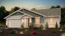 Coming soon: new Century Communities, Inc. home community in Clovis, CA