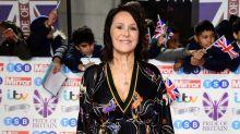 Dancing queen Arlene Phillips made dame in birthday honours