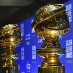 How to Watch the 2021 Golden Globe Awards