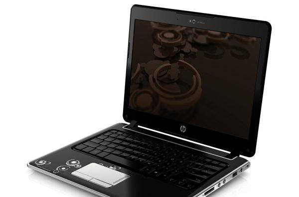 HP Pavilion dv2 review roundup