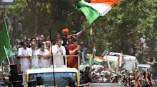 Congress Definitely Has The Upper Hand In Kerala, But Will BJP Grab A Seat Too?