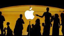 Apple buys music analytics company Asaii: Axios