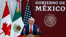 Mexican official eyes stronger ties with China after U.S. trade deal
