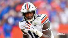 Broncos Player Profile: Seth Williams