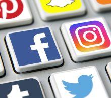 Clorox to halt Facebook ad spending through December