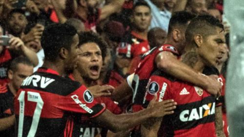 Pará celebra vitória contra o Furacão e tempo que Fla terá para treinar
