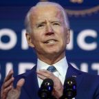 Biden's New Team: A Good Day for BlackRock (and Corporatism)