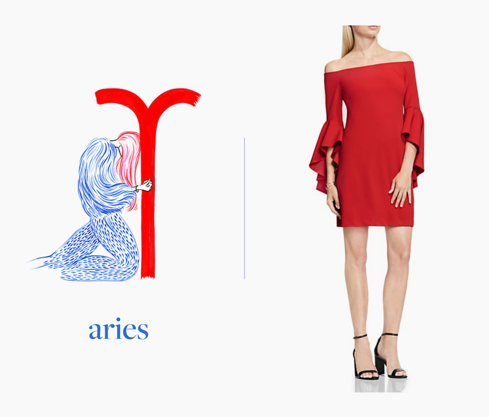 12 confidence boosting buys for your zodiac sign buycottarizona Image collections