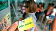 Auxílio emergencial: beneficiários do Bolsa Família com NIS de final 9 recebem nesta quinta-feira