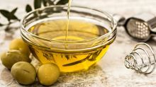 Does Olive Oil Help To Lighten The Skin?