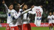 5 choses à savoir sur le derby Lyon - Saint-Etienne
