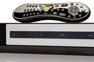 TiVo HD upgrade program helps you save as much as $100