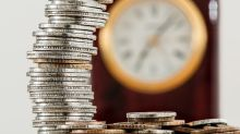 """Taux négatif: une banque allemande """"taxe"""" les dépôts des épargnants dès le premier euro, une première"""