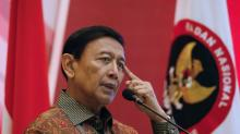 Indonesia to renegotiate fighter jet deal with S.Korea to ease FX burden
