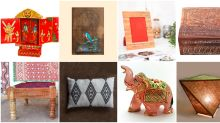 10 Diwali gifting ideas that take pride in 'Made in India'