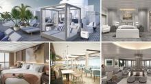 The Celebrity Revolution Begins: Celebrity Cruises Brings Entire Fleet To The Edge