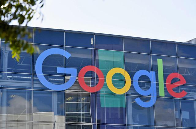 Google employees don't want it to work with US border agencies