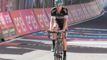 Cyclisme - Sibiu Tour - Sibiu Tour: Gregor Mühlberger remporte la première étape